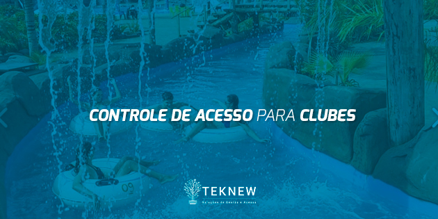 Controle-de-acesso-para-clubes