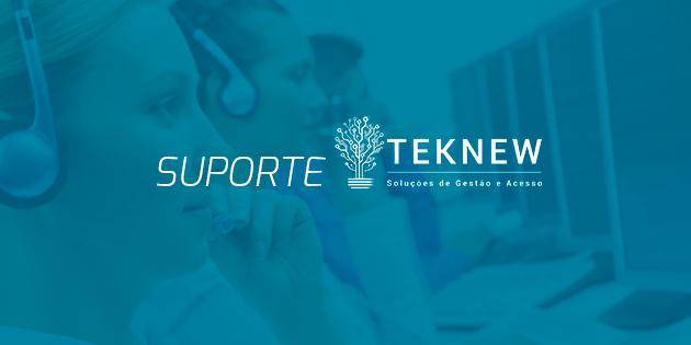 Porque-a-Teknew-tem-o-melhor-suporte-do-mercado