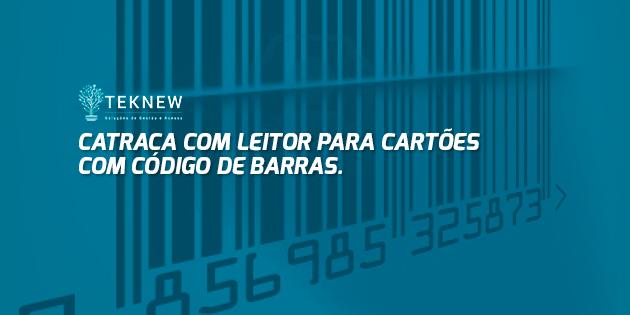 Catraca-com-leitor-para-cartões-com-código-de-barra