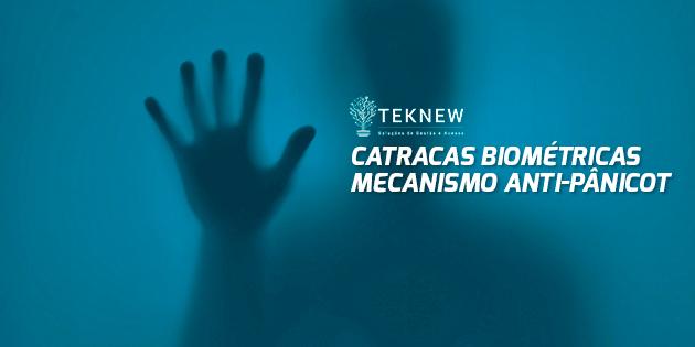 Catracas-Biométricas-Mecanismo-anti-pânico