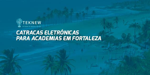 Catracas-Eletrônicas-para-academias-em-Fortaleza