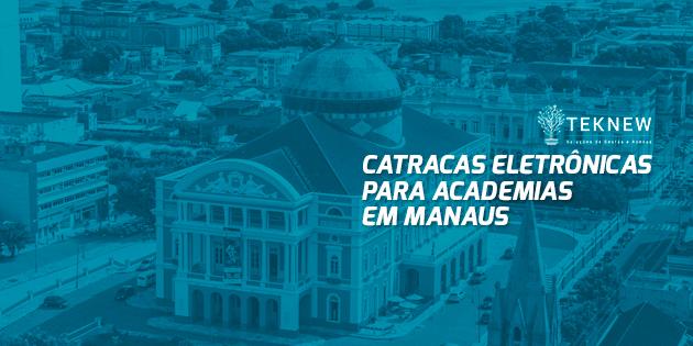 Catracas-Eletrônicas-para-academias-em-Manaus
