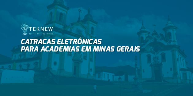 Catracas-Eletrônicas-para-academias-em-Minas-Gerais