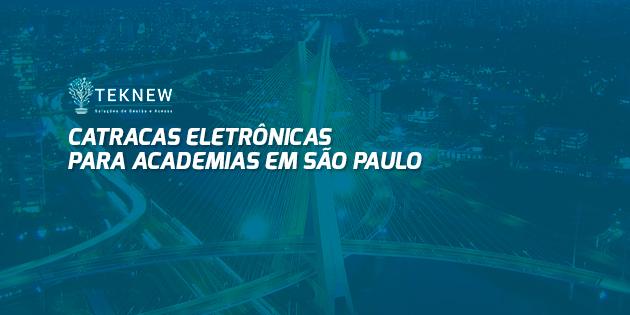 Catracas-Eletrônicas-para-academias-em-São-Paulo