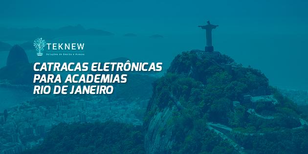 Catracas-para-Academias-no-Rio-de-Janeiro